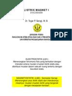 1.-Pengantar-LM114