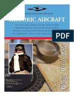 Virginia Aviation Museum ~ Jan 2012