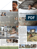 Catalog — For Print (A3 paper size, color, no margins)