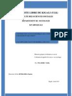 Contribution Socio-economique Des Cooperatives d'Epargne Et de Credit_2