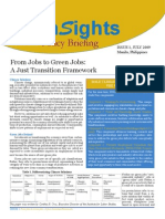 1-From Jobs to Green