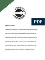Business Plan[1]