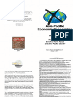 Apec Pamphlet to Print