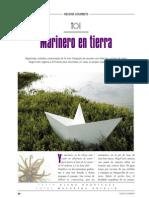 54-61 Recetas.pdf