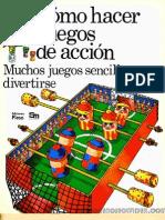 Como.hacer.juegos.de.accion[1]