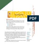 Class8 English1 Unit06 NCERT TextBook English Edition