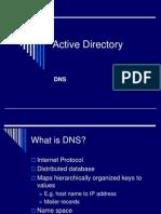 4 DNS