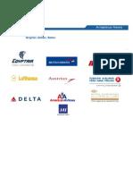 شركات الطيران التى تدعم خاصية إلغاء التذاكر المعاد إصدارها و التذاكر المرتجعة
