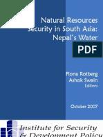 0710 Nepal