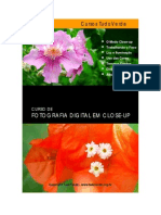 Curso_de_Fotografia_Digital_em_Close-up