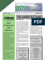 Il_Centro_Febbraio_2011