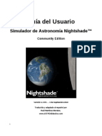 nightshade-user-guide.ES