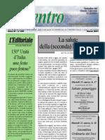 Il_Centro_Marzo_2011