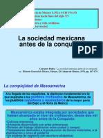 La Sociedad Mexicana_1