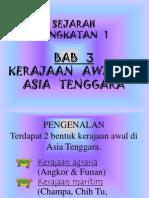 f1---nota---bab-3-agraria