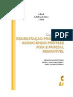 Cap02 - eBook Jubileu APCD 2007