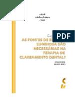Cap07 - eBook Jubileu APCD 2007