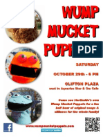 Clifton Plaza Poster
