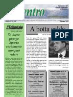 Il_Centro_Giugno_2011