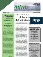 Il_Centro_Luglio_2011