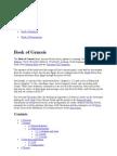 Torah Books + Wikipedia Follow