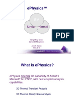 13 ePhysics n