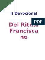 EAeuco_devocional
