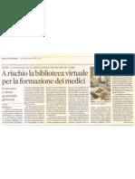 Biblioteca_virtuale_medici_13_10_2011