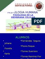 fisiologia_de_la_memb._celul..01