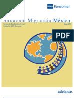 1005_SitMigracionMexico_03_tcm346-220616