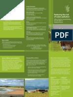 DP GBR Livestock