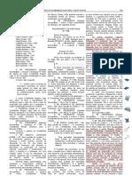 Constituinte e royalties do petróleo 2