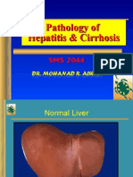 Lect 8 Liver Disease