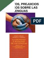 PREJUICIOS_B