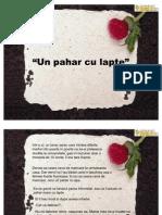 PAHARUL_CU_LAPTE
