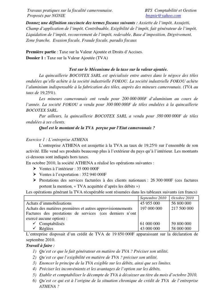 Tapis Salle De Bain Lidl ~ Taux Tva Sur Travaux Les Travaux Exclus Des Taux Rduits De Tva Le