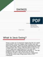 Swings_SLIDES