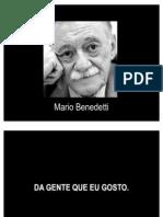 MARIO_BENEDETTI2