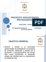 Presentacion Institucion Educativa Sagrado Corazon de Jesus[1]