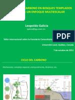 14_L_Galicia