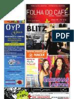 Folha do Café 315