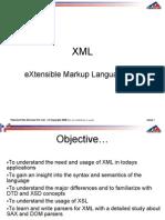 TEK-SAP-08-XML-SHOWFILES