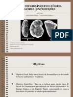 Neontologia