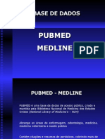 Tutorial Pubmed