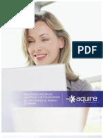 Corporate+Brochure 1119 ES