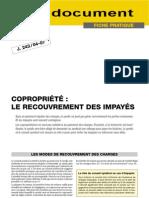 conseil_752_fj243copropriete_le_recouvrement_des_impayes