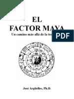 EL Factor Maya