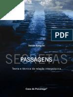 passagens.secretas (1)