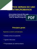 Antibióticos-Parte I_2011