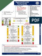 Pro32-SupraventricularTachycardia